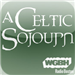 WGBH Celtic Sojourn Celtic Music