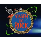 Rádio Viagem do Rock Rock