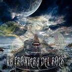 La Frontera del Rock