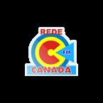 Rádio Canadá Brazilian Popular