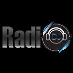RadioDJ Guatemala Reggae