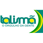 Rádio Talisma FM Brazilian Popular