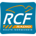 RCF Haute-Normandie Christian Talk