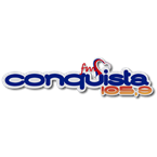 Radio FM Conquista Brazilian Popular