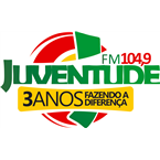 Radio Juventude FM Community