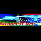 Rádio GrooveWave (Wave) Smooth Jazz