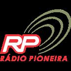 Rádio Pioneira AM Brazilian Talk