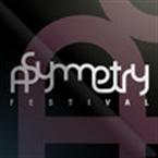 Radio Nadaje - Asymmetry Polish Music