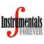Instrumentals Forever Easy Listening