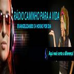 Rádio Caminho Para Vida
