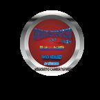 RADIO IMPACTO JCV 104.3 FM Evangélica