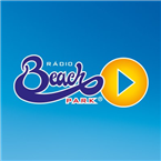 Rádio Beach Park FM Adult Contemporary
