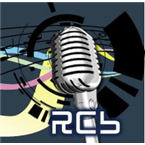 Radio Cristiana Bautista