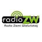 Radio Ziemi Wielunskiej European Music