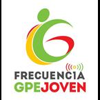 Frecuencia Guadalupe Joven Top 40/Pop