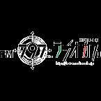 FM797 Kyoto Sanjyo Radiocafe Community