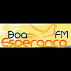 Rádio Boa Esperança FM Community