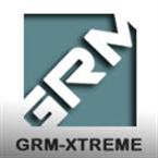 GRM Rock Xtreme - Grupo Radio Monterrey Rock