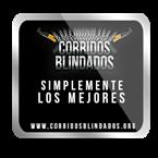 Corridos Blindados - Narco Corridos Online