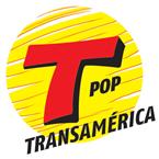 Rádio Transamérica Pop (Caçador) Top 40/Pop