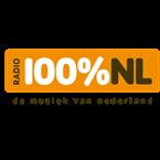 100% NL Dutch Music