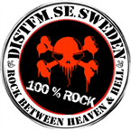 DistFM Rock