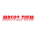 MBS FM Electronic