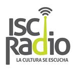 ISCRadio Variety