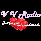 V V Radio Bollywood