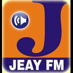 Jeay fm 88