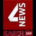 SRF 4 News News