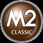 M2 Classic Classical