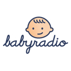 Babyradio Children`s Music