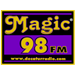 Magic 98 Soul and R&B