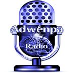 Adwenpa Radio Variety
