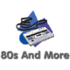 80s And More 80`s