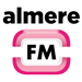 Almere FM Top 40/Pop