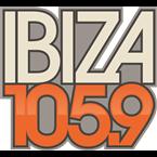 Ibiza FM Electronic