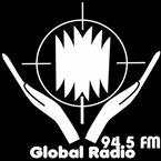 global945.com