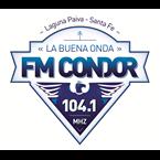FM Condor