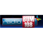Radio Bum Top 40/Pop