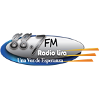 Radio Lira Christian Contemporary