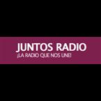 Juntos Radio