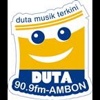 Duta FM Ambon Top 40/Pop