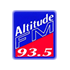 Altitude FM French Music