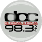 DCC Radio 98.3 FM Adult Contemporary