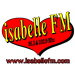 Isabelle FM French Music