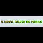 Rádio de Minas Adult Contemporary