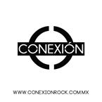 Conexion Rock Rock
