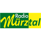 Radio Mürztal Adult Contemporary